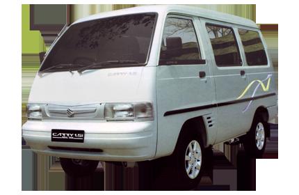 carryRV-silver