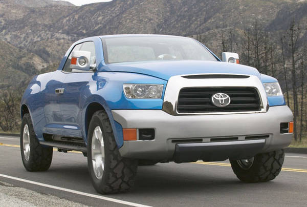 Toyota-tundra-2013