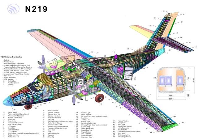 n219-cutaway