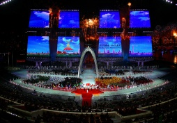 17th-Asian-Games-Incheon-2014-opening-ceremony