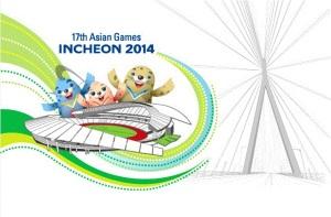 incheon-games-2014