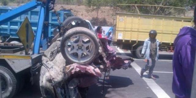 kecelakaan-suramadu