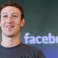 "Boss Medsos Facebook malah ""Gak punya teman""..."