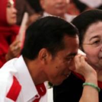 """Jadi Trending Topic Twitter : """"tolak Mega jadi ketua Umum PDIP"""""""