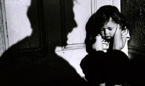 kekerasan-anak