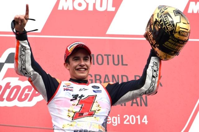 Marc-Marquez_MotoGP-Champion1