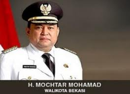 mochtar mohamad