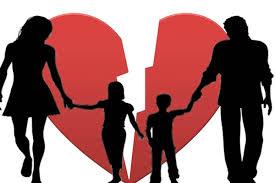 perceraian-cerai