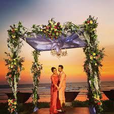 pernikahan raffi-gigi2