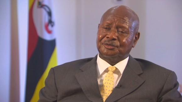 uganda-mr-president