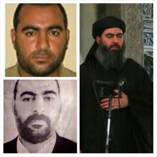 abu bakr al baghdadi1