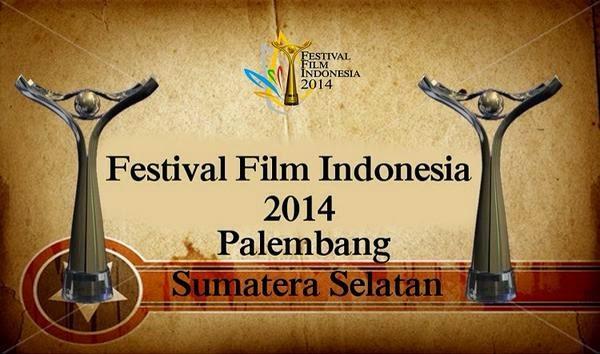 Festival_Film_Indonesia_2014