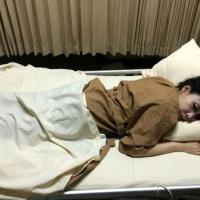 Malinda Dee Masih Dirawat Di Poliklinik Lapas Wanita Setelah Sebulan Pasca Operasi...
