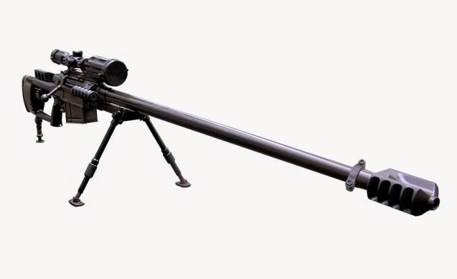 SPR-2-Kal-12.7-mm