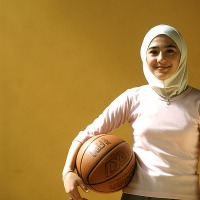 Raisa Gagal Ikut Sea Games Karena Pakai Jilbab....!!!