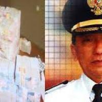 Siapa Pria Dibalik Penangkapan Fuad Amin (Ketua DPRD Bangkalan) Oleh KPK...???