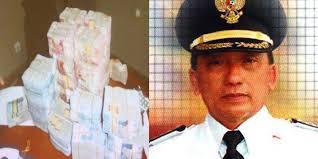 fuad amin ketua dprd bangkalan