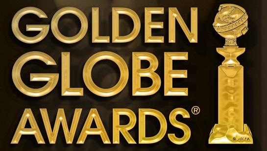 golden globe award 2015