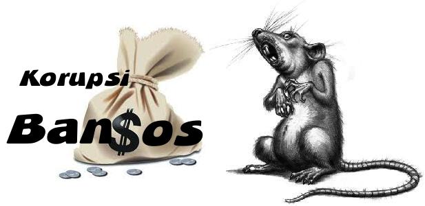 ilustrasi-korupsi-bansos