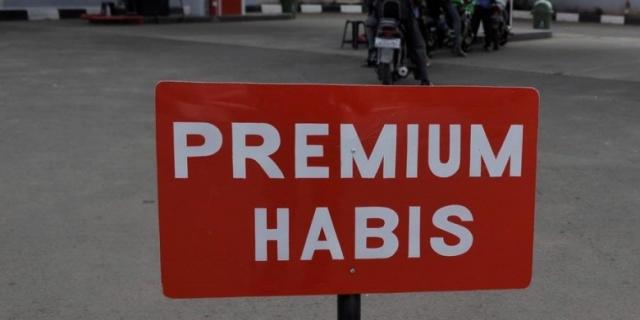 Premium Dihapus Opo Iso Coy
