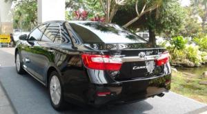 Toyota+Camry