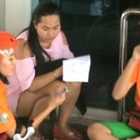 WNA Tiongkok Yang Diperkosa Petugas Bandara Soekarno Hatta...