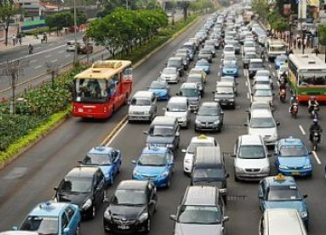 bus_transjakarta