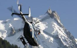 helikopter-alpen ski tewas