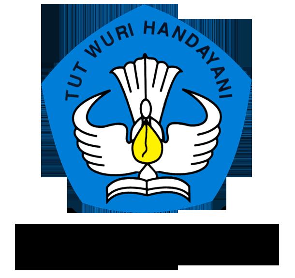Kemendikbud Indonesia