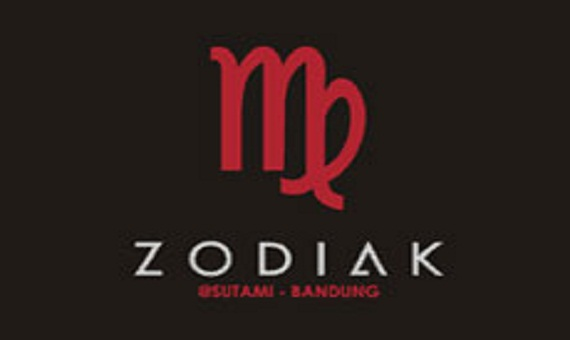 logo hotel zodiak sutami