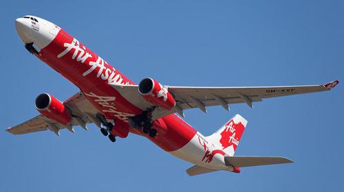 Pesawat-Air-Asia