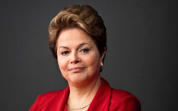 presiden brasil