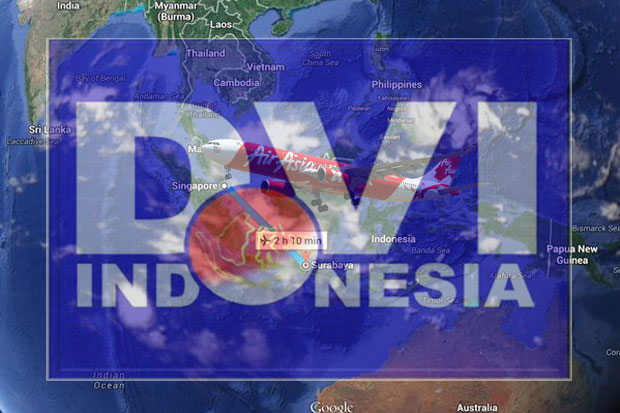 tim dvi indonesia
