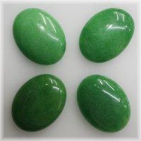 Batu Jadeite Yang Tersohor...Ini Serba Serbinya...Cap cuzzz.....