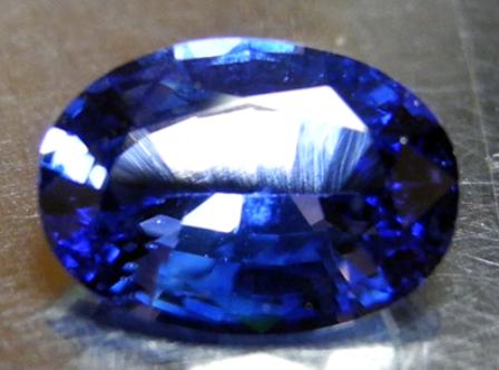 batu-safir-ceylon-srilanka