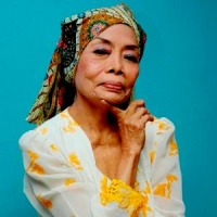 Artis Senior Mpok Nori Meninggal Dunia...Innalillahi Wa Innalillahi Roji'un...