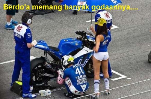 Meme lucu Valentino Rossi3
