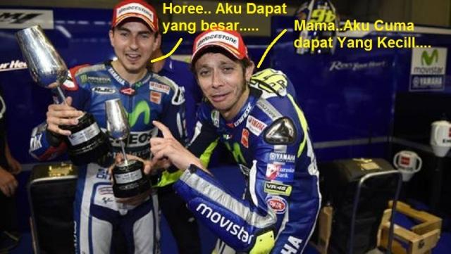 Meme lucu Valentino Rossi7