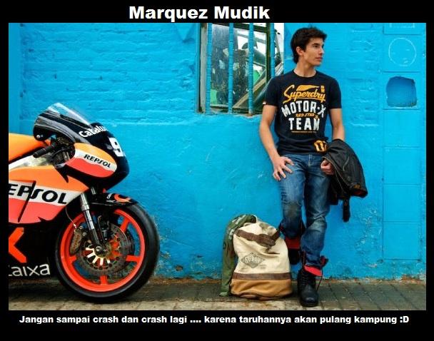 Marquez Mudik1