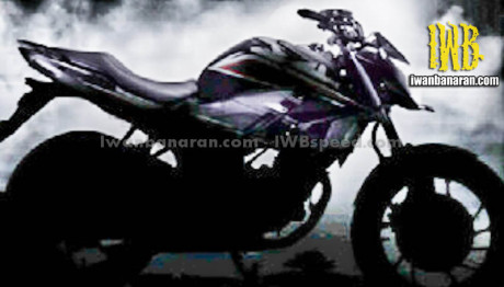 New-CB150R-facelift