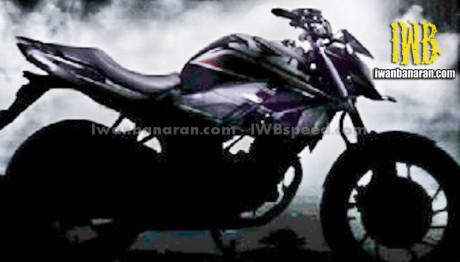 New-CB150R-facelift