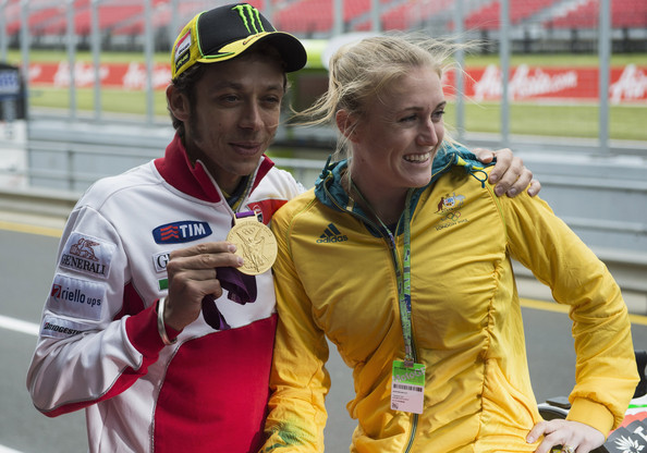 Valentino+Rossi+MotoGP+Australia