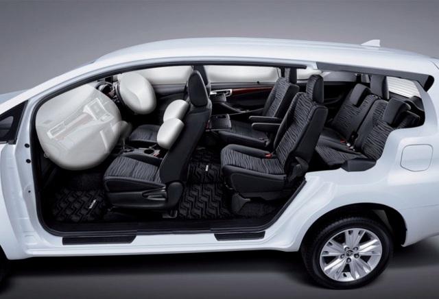 All-New-Toyota-Innova-2016-Interior