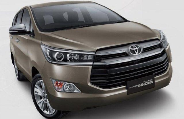 New-Toyota-Innova-1-G