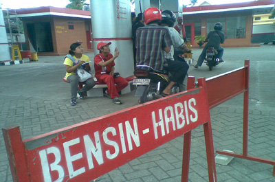 bensin_habis