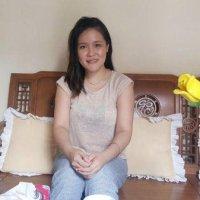 Semua tentang Penangkapan Jessica Kumala Wongso