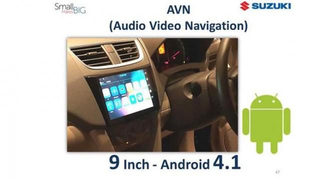 Suzuki-Ertiga-Dreza-Interior-640x360