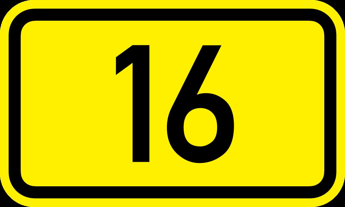 Valentino Rossi Berganti Nomor 16...!!!