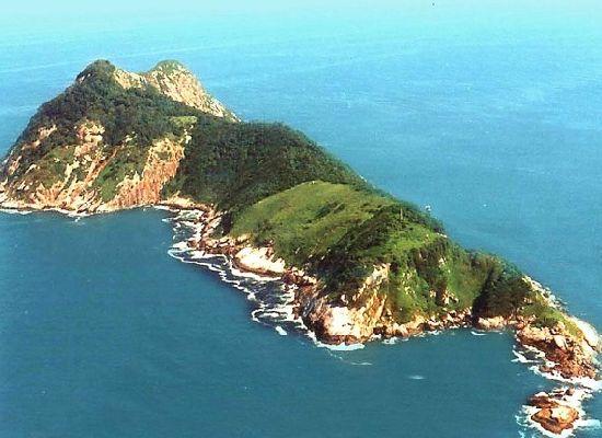 Ilha-de-Queimada-Grande