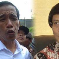 Presiden Jokowi: Perppu Hukuman Kebiri Bagi Pemerkosa Segera Terbit...Kak Seto: Jangan.....